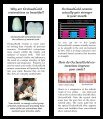 OcclusalGold - Glidewell Dental Labs - Page 2