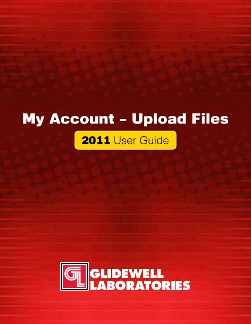 Download PDF - Glidewell Dental Labs