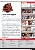 Teufel News 01 2014/15 - Seite 3