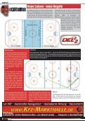 Teufel News 01 2014/15 - Seite 4