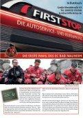 Teufel News 01 2014/15 - Seite 5