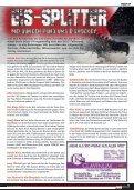Teufel News 01 2014/15 - Seite 7