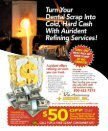 Chairside - Glidewell Dental Labs - Page 2