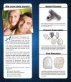 Implants - Glidewell Dental Labs - Page 2