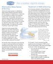 EMA Patient Brochure - Glidewell Dental Labs - Page 2