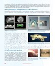 The Importance of the Scan Appliance - Glidewell Dental Labs - Page 3