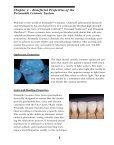 Prismatik UniPack Technique Manual - Glidewell Dental Labs - Page 4