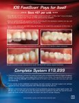 IOS FastScan - Glidewell Dental Labs - Page 3
