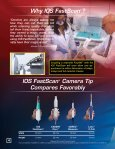 IOS FastScan - Glidewell Dental Labs - Page 4