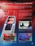 IOS FastScan - Glidewell Dental Labs - Page 5