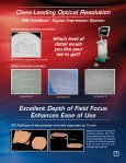 IOS FastScan - Glidewell Dental Labs - Page 7