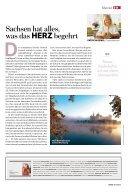 Sachsen, meine Sehnsucht - Seite 3