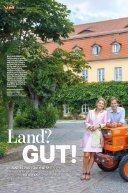 Sachsen, meine Sehnsucht - Seite 6