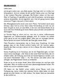 WIKIPEDIA - Seite 2