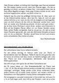 WIKIPEDIA - Seite 4