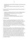 DAV-SN-47-14 - Page 5