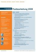 Erfahrungsberichte und Best Practice - Seite 2