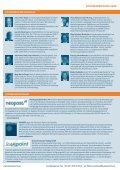 Erfahrungsberichte und Best Practice - Seite 4