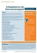 Erfahrungsberichte und Best Practice - Seite 5