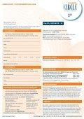 Erfahrungsberichte und Best Practice - Seite 6