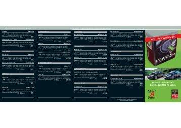 8 - Conrady Automobile Gmbh & Co. KG