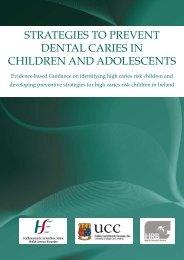 Download now - Dental Health Foundation