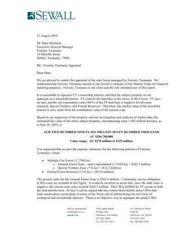 Practice Appraisal Letter  Referee FormPdf  Nzssd