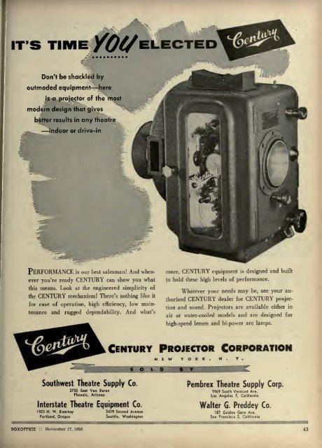 Boxoffice-November.17.1956