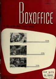 Boxoffice-December.22.1956