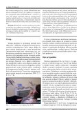 pełna wersja do pobrania - Protetyka Stomatologiczna - Page 2