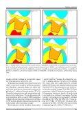 pełna wersja do pobrania - Protetyka Stomatologiczna - Page 3