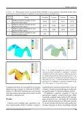 pełna wersja do pobrania - Protetyka Stomatologiczna - Page 5