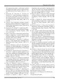 pełna wersja do pobrania - Protetyka Stomatologiczna - Page 6