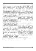 pełna wersja do pobrania - Protetyka Stomatologiczna - Page 7