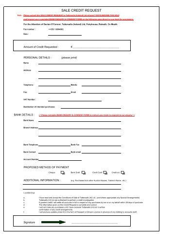 pla credit request form polk state college