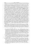 Eine Dekonstruktion der transgenerationellen Weitergab - Seite 6