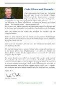 ELTERNhelfenELTERN - Taubenschlag - Seite 5
