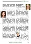 ELTERNhelfenELTERN - Taubenschlag - Seite 7