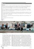 6EREINSFAHRT - Tauchclub Triton - Bad Vilbel eV - Page 2