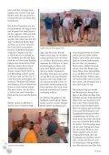 6EREINSFAHRT - Tauchclub Triton - Bad Vilbel eV - Page 4
