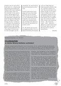 6EREINSFAHRT - Tauchclub Triton - Bad Vilbel eV - Page 5