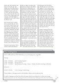 6EREINSFAHRT - Tauchclub Triton - Bad Vilbel eV - Page 7