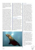 'Hailife' auf den Galapagos - Tauchclub Triton - Bad Vilbel eV - Page 5
