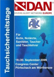 PDF-Download - Tauchen