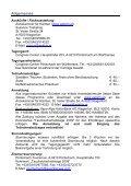 PDF-Download - Tauchen - Seite 7