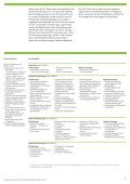 HP Critical Service - Page 2