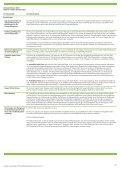 HP Critical Service - Page 4