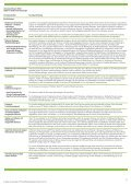 HP Critical Service - Page 7