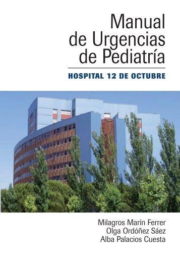 Manual 1-400 - Comunidad de Madrid