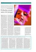 Biomedicina - Page 4
